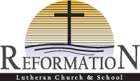 Reformation Church San Diego