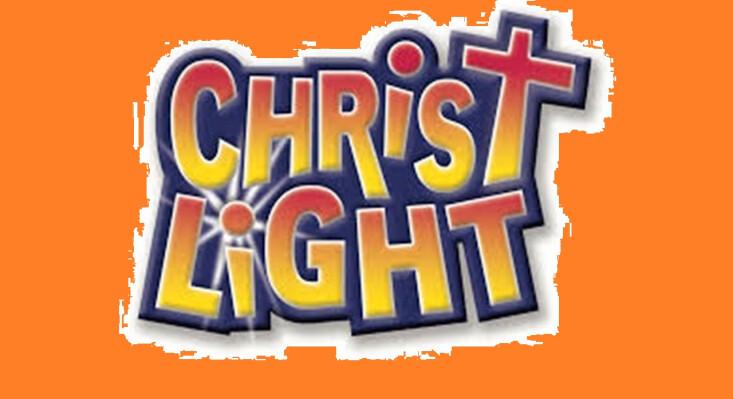 New Children's Ministry